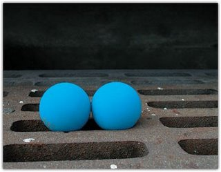 blueballs[1].jpg (15 KB)